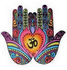 ️💛💚💙💜  reiki symbolen spiritueel reiki