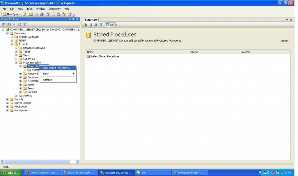 912bb62527f4843c10f1c57e22099b06 - How To Get Current Date In C Windows Application