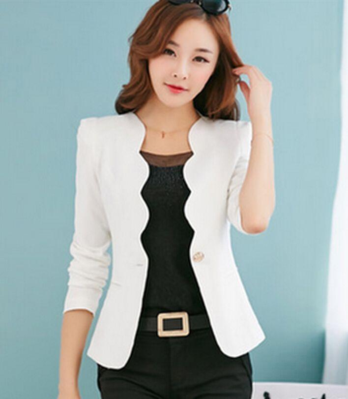 Resultado de imagen para chaquetas para mujer  e73c094ba336