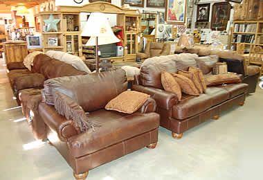 Willis Discount Furniture