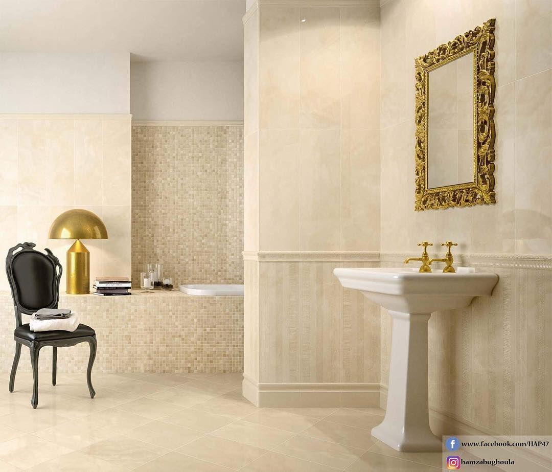 New Ceramic 2017 #interiordesign #Ceramics #Glamourwall #Onyx ...