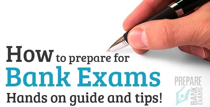 If want to know How to prepare for Bank exam then don't need to feel worthless. Just contact Gk India Videos and browse our online videos. Gk India Videos provides you easy and finest ways to crack Bank PO exam. For more information, visit our website www.gkindiavideos.com.