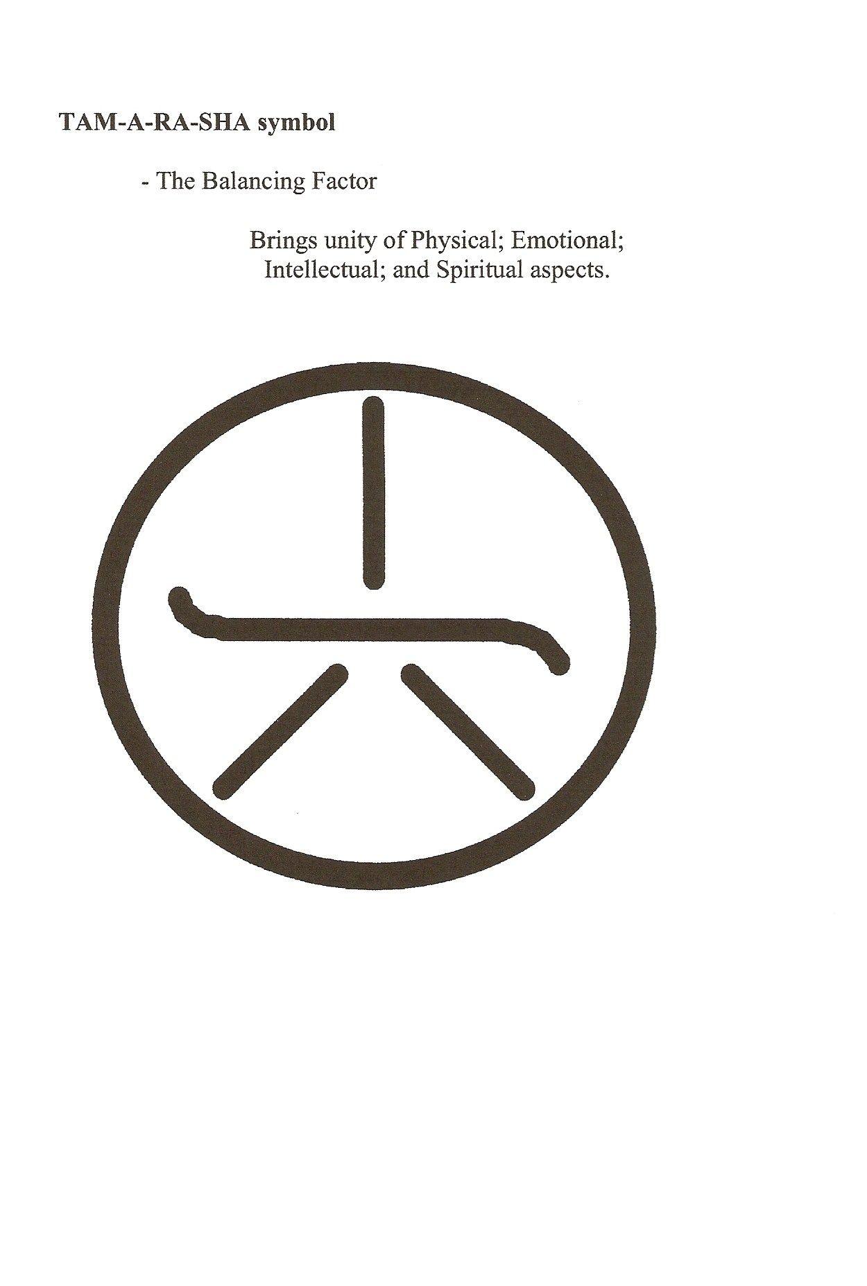 The reiki symbols what are they reiki symbols reiki healing symbols scan0005g buycottarizona Choice Image