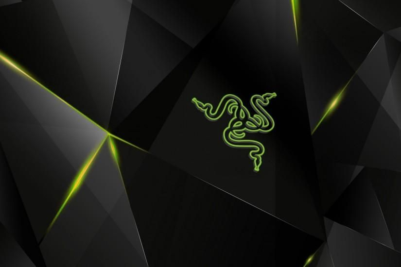 Top Razer Background 1920x1080 Lockscreen Game Wallpaper Iphone Gaming Wallpapers Hd Wallpaper Pc
