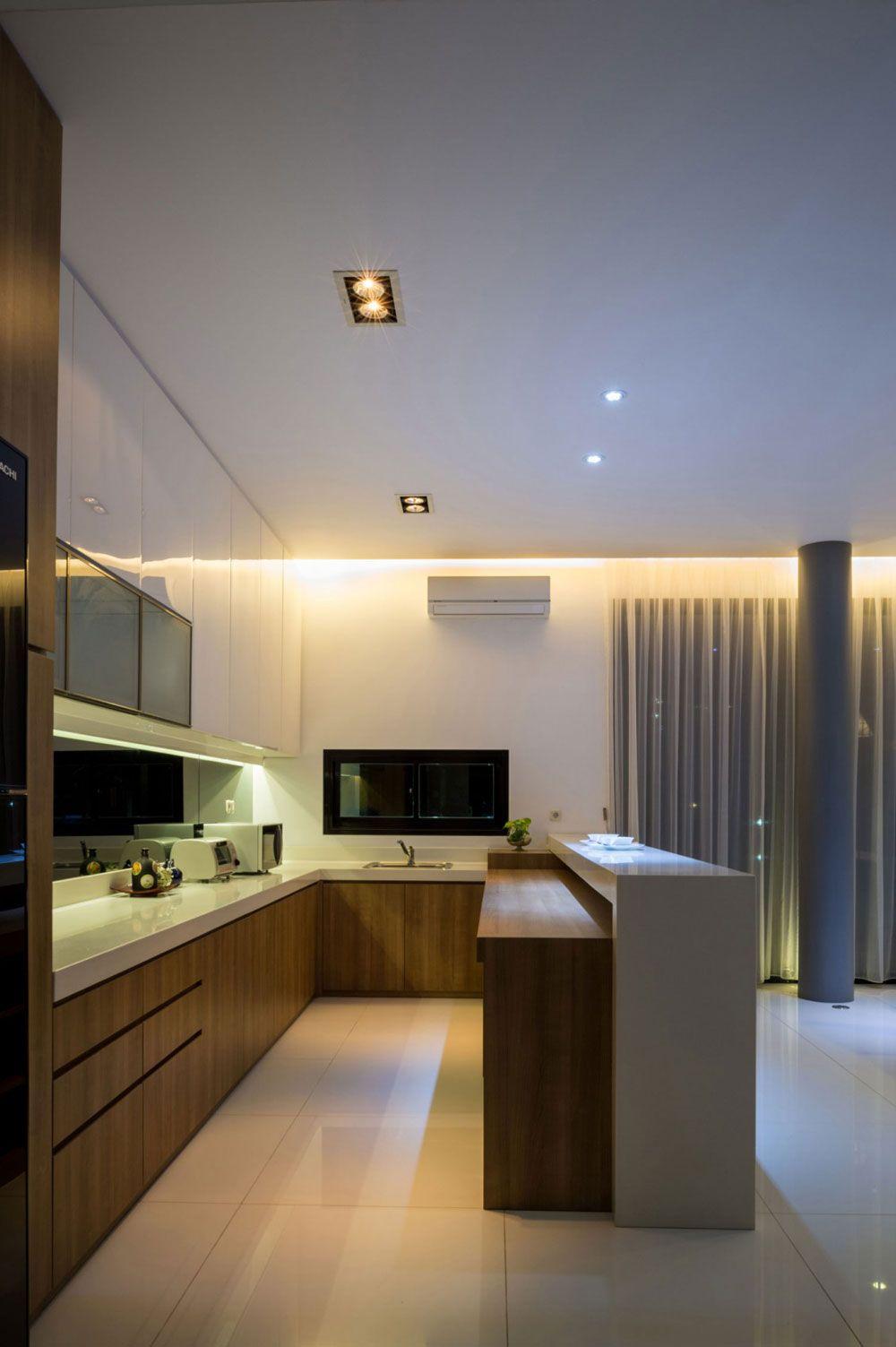 Kitchen Interior Design For Flats To Create The Perfect Kitchen Best Kitchen Design For Flats Inspiration Design