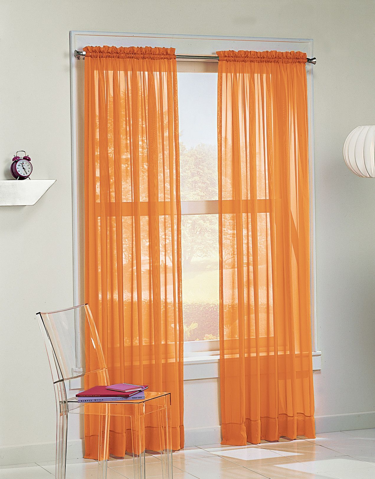 curtain room amazon curtains under macys full kohls size blackout thermal kitchen sheer panels living of walmart for cheap