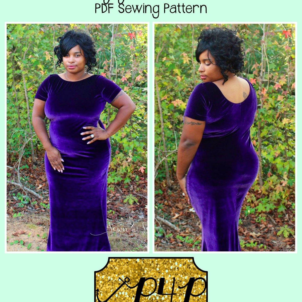 Wiggle Dress Wiggle Dress Pattern Tight Fitted Dresses Dresses