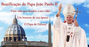Resultado de imagem para Santo papa joão paulo II images