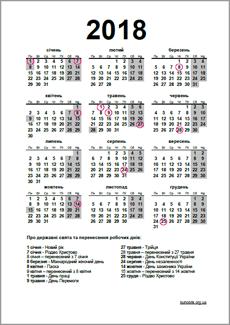 Календар 2018 фото социологические модели в социальной работе