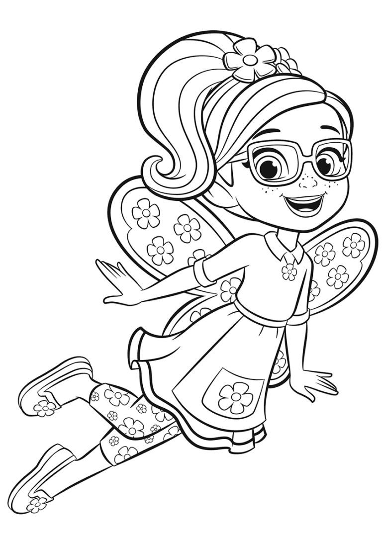poppy in 2020 coloring pages poppy coloring