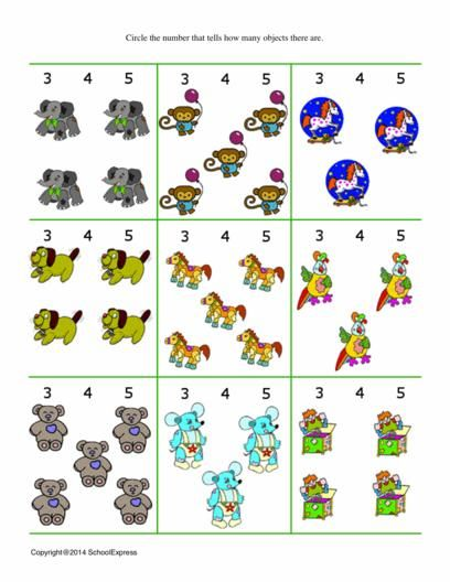 Schoolexpress Com 19000 Free Worksheets Create Your Own Worksheets Games Kindergarten Math Worksheets Kindergarten Worksheets Worksheets