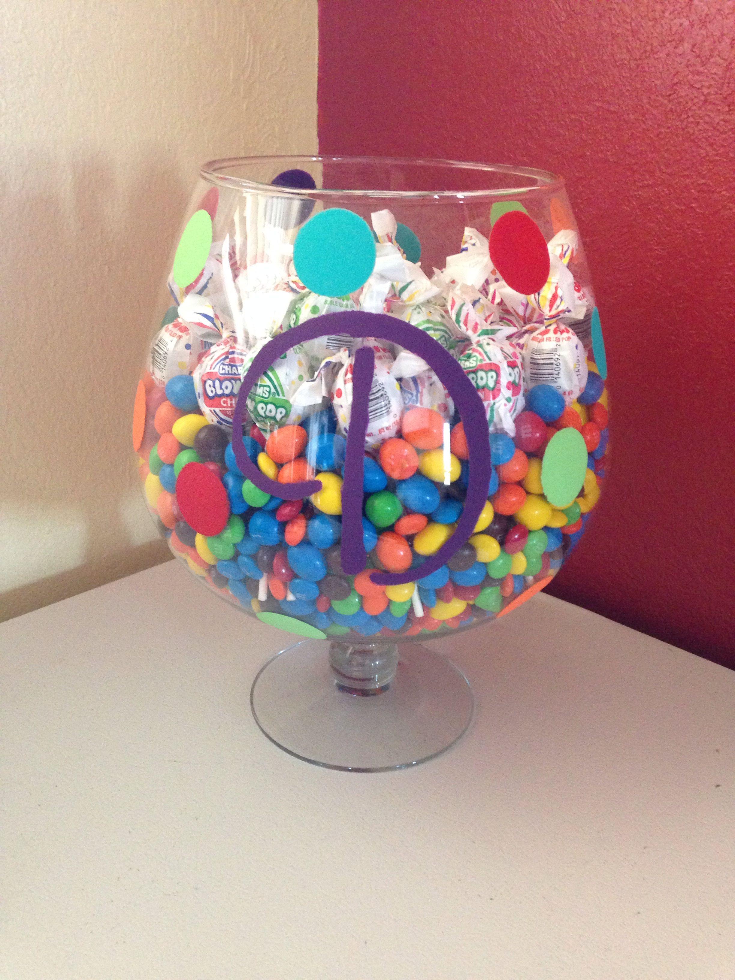 50th gag gift made for moms birthday gag gifts mom
