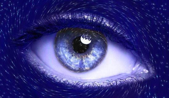 Resultado de imagem para third eye chakra