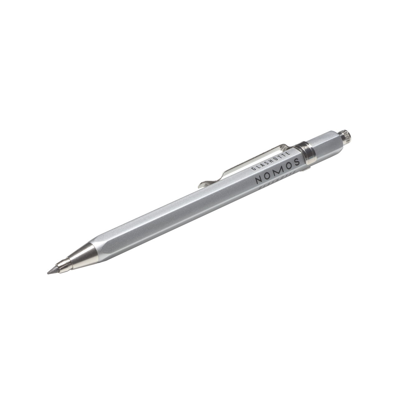 Drafting Pencil Silver Mechanical Pencils Pinterest Drafting - Drafting pencil