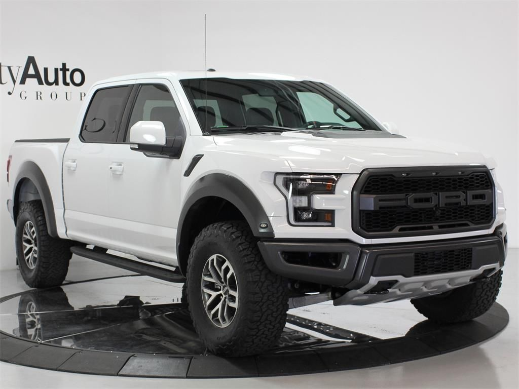 2017 ford f 150 raptor photo 1 sarasota fl 34243 4x4 suv truck pinterest ford. Black Bedroom Furniture Sets. Home Design Ideas
