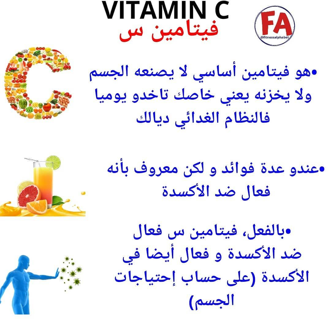 Vitamin C Is A Water Soluble Essential Vitamin Cant Be Stored Nor Produced By The Body Found In Many Fruits And Vegetables It I Diet Tips Vitamins Vitamin C