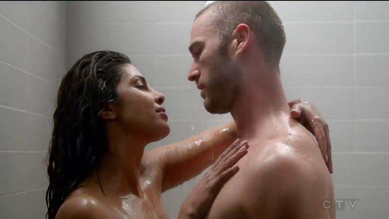 Wild hot sex clips