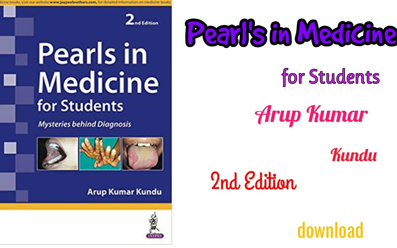 Arup Kumar Kundu Pdf