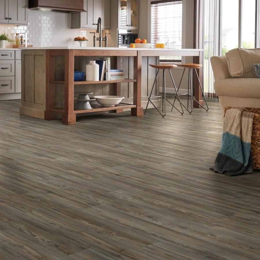 Product Image 3  Home in 2019  Vinyl plank flooring