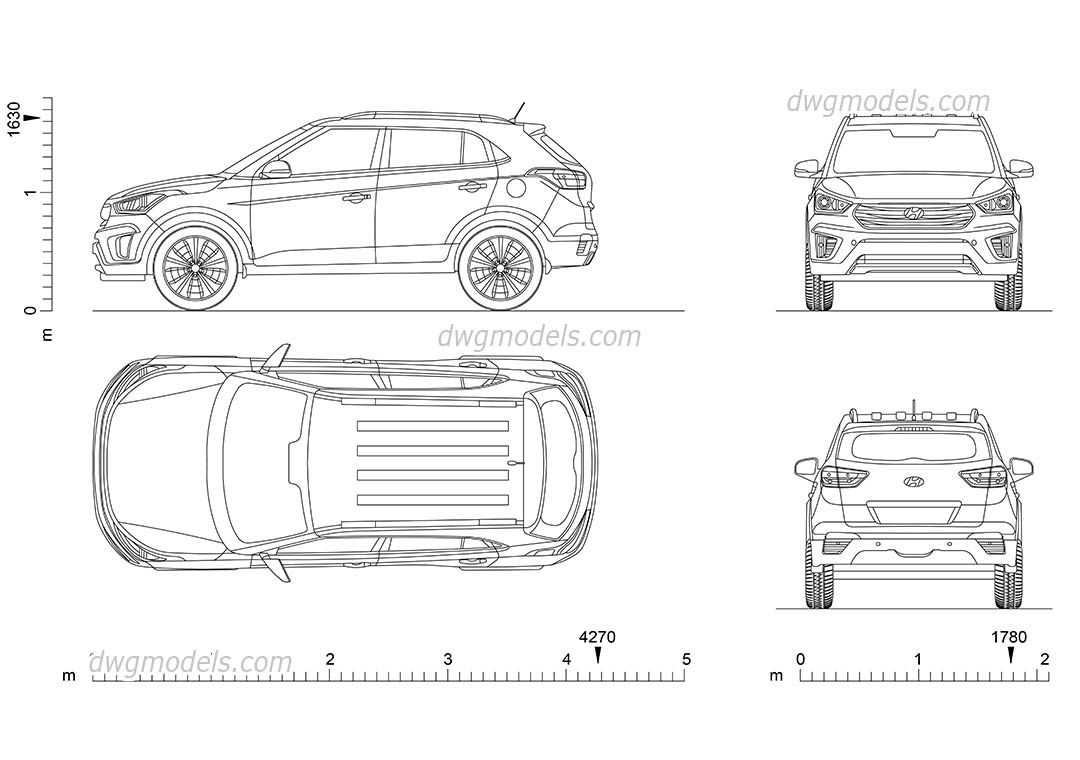 pin by nasim mahmud polash on car blueprint t toyota