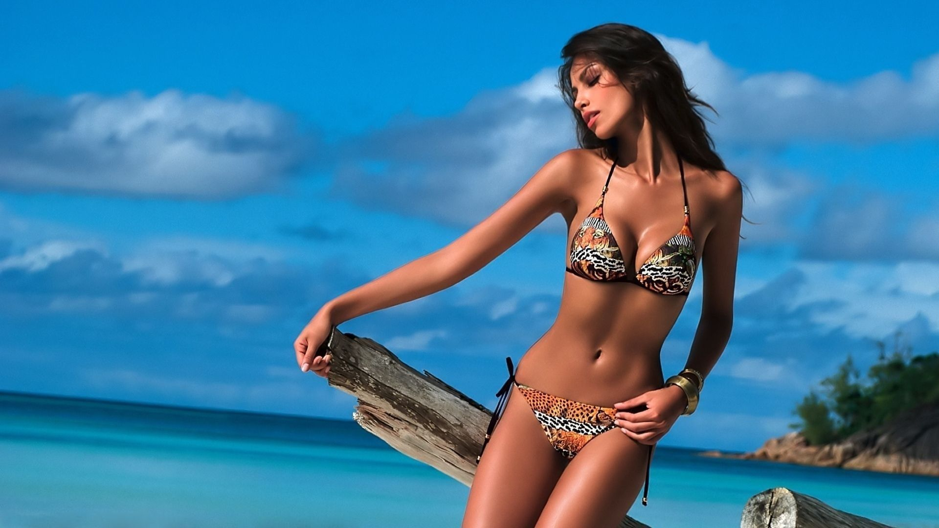 pinmarius re on madalina diana ghenea | pinterest | beach