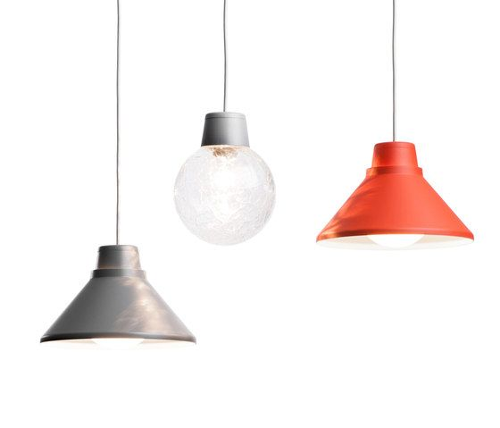 Pendant lights garden lighting shibuya glass zero thomas check it out