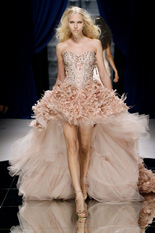 50 Best High Low Wedding Dresses Gowns Beautiful Dresses