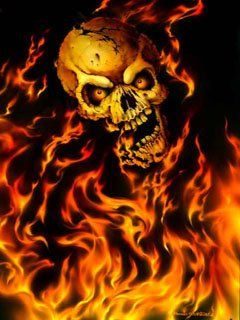photo flame_skull_mobile_wallpaper-other.jpg