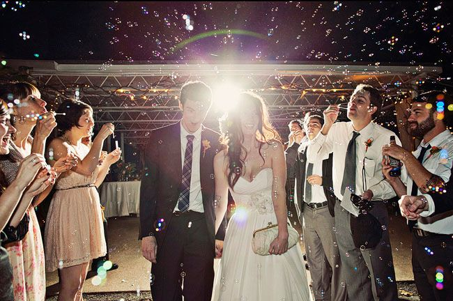 Bubbles Photograph Beautifully For The Exit Www Aldasmagnoliahill