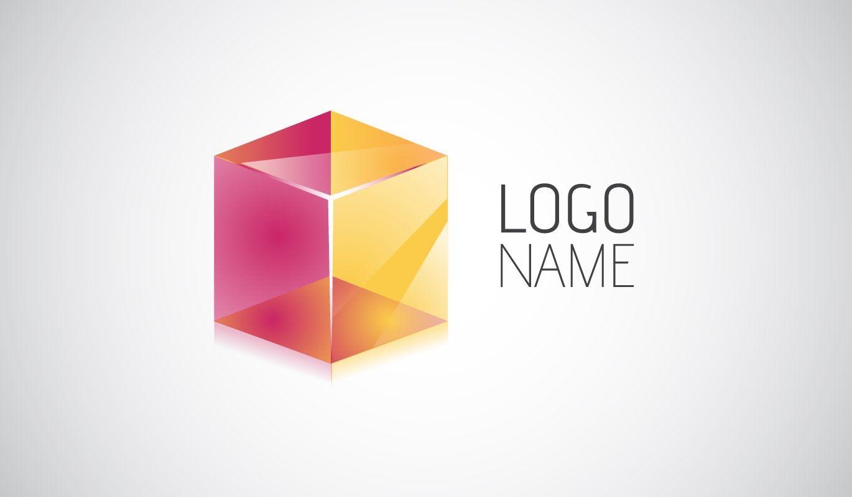 Adobe illustrator cc 3d logo design tutorial transparent cube adobe illustrator cc 3d logo design tutorial transparent cube 3dlogo baditri Image collections
