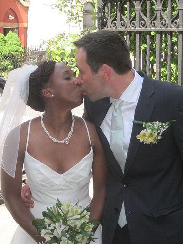 wedding135. For more tips, join free at http://www.hairbraidingnetwork.com/register
