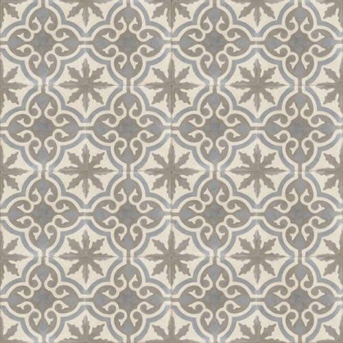 Best Tile Co Uk Little Bathroom Kitchen Tiles Tiled