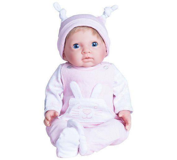 argos newborn