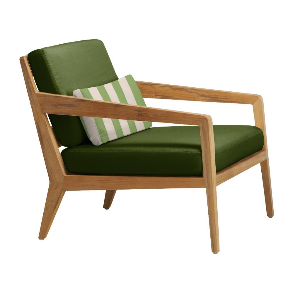 Drift Lounge Chair Brown Jordan Chair Polywood Adirondack Chairs Comfortable Living Rooms