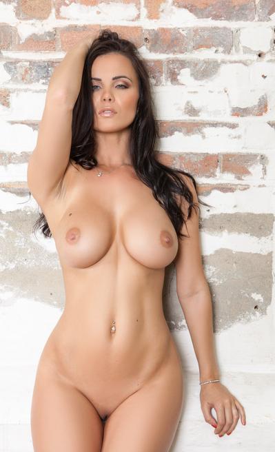 beautiful-women-on-earth-naked