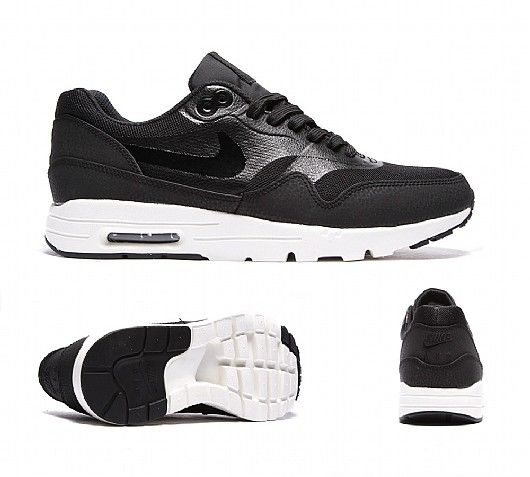 nike womens air max 1 ultra essential trainer