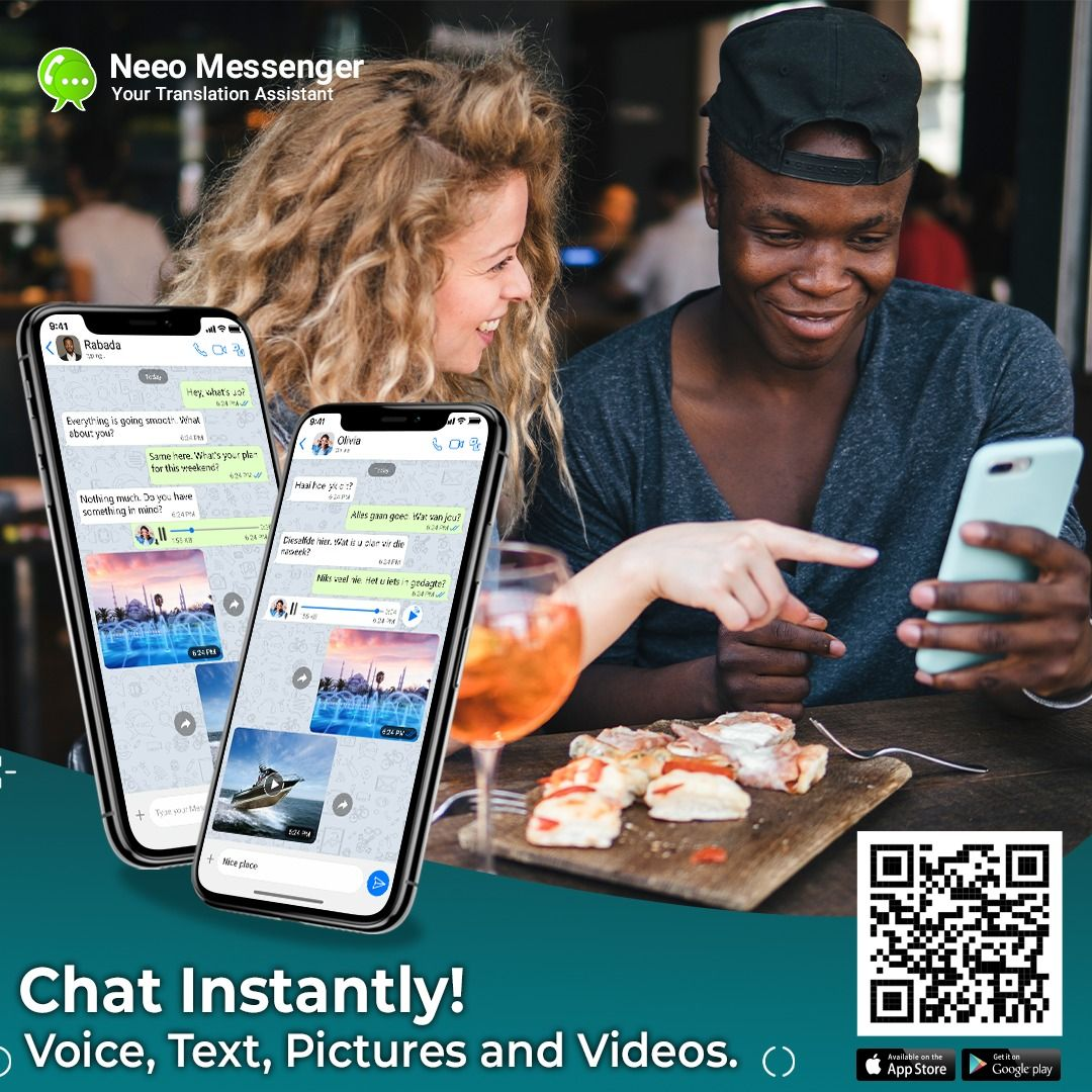 free text chat with strangers online