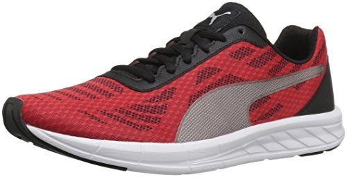 ¡Deal! PUMA Men s Meteor Running Shoe 9a8d258ea