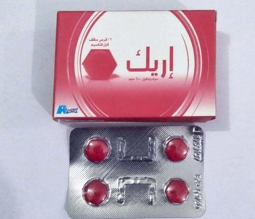حبوب إريك هو أحد ادوية الانتصاب في مصر ويستخدم فى علاج ضعف الانتصاب عند الرجال لإقامة علاقة جنسية جيدة بين الزوجين وتقويه الانتصا Electronic Products Mp3 Player