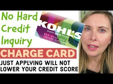 Kohls Credit Card Application Review Use Kohls Cash And Kohl S