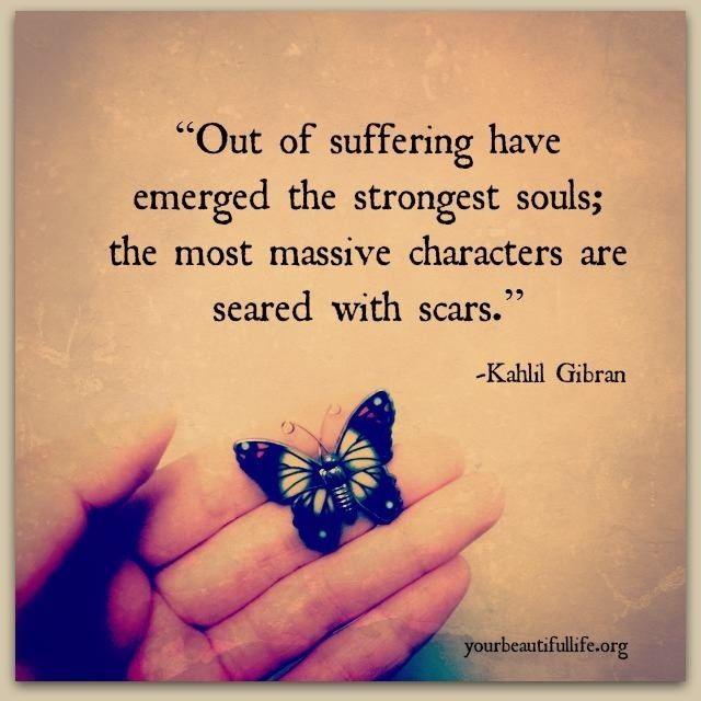 13 inspirational quotes by kahlil gibran. @ eyecanexplain.com