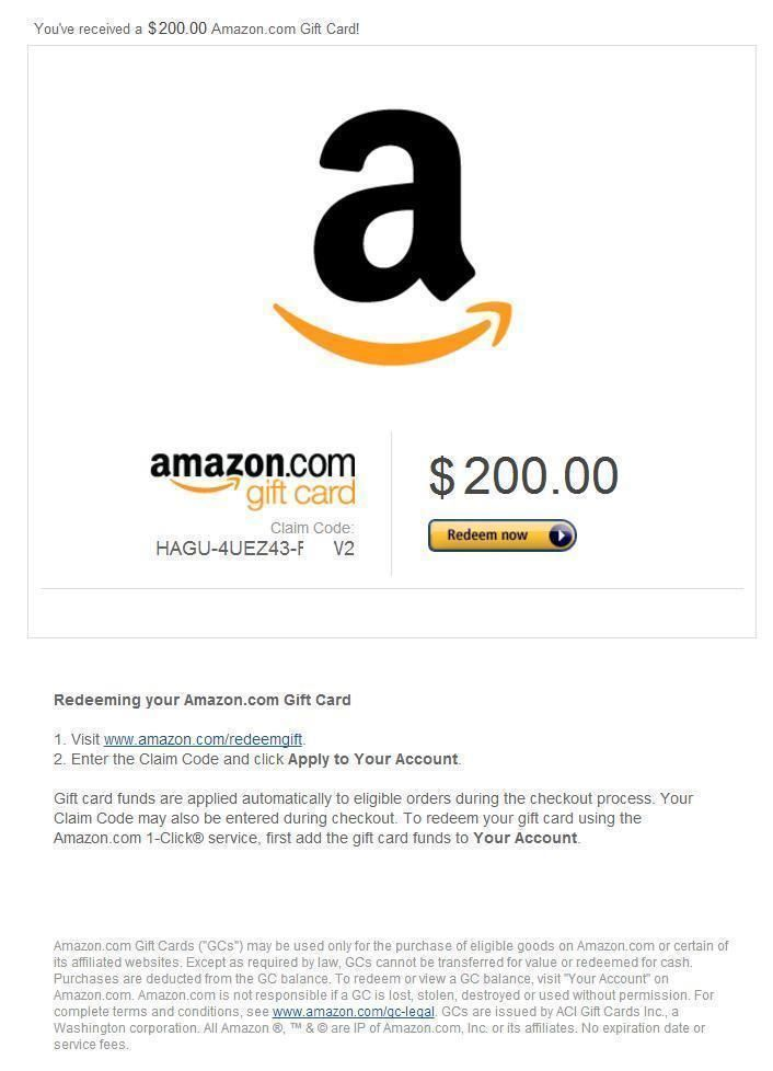 200 Amazon Gift E Card Amazon Gift E Card Gift E Card Giftcard Gift Card Http Searchpromocodes Club 200 Amazon Gift E Card Amazon Gift E Card Gift E Card G