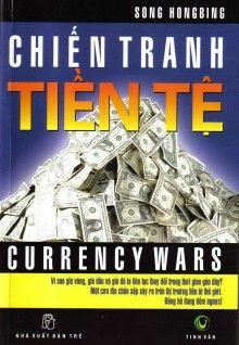 Currency Wars Song Hongbing Pdf