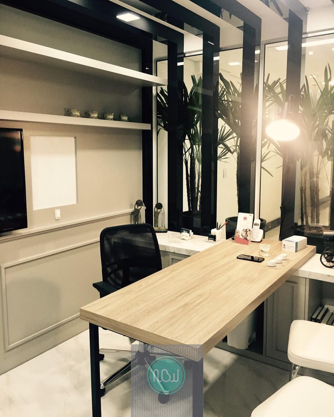 the office super desk. 5,697 Likes, 39 Comments - Decoredecor® | Ionara Paulino (@decoredecor) On The Office Super Desk