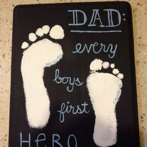 Awesome Ts Your Dad Will Totally Love Homemade Birthday And Dads Also Rh In