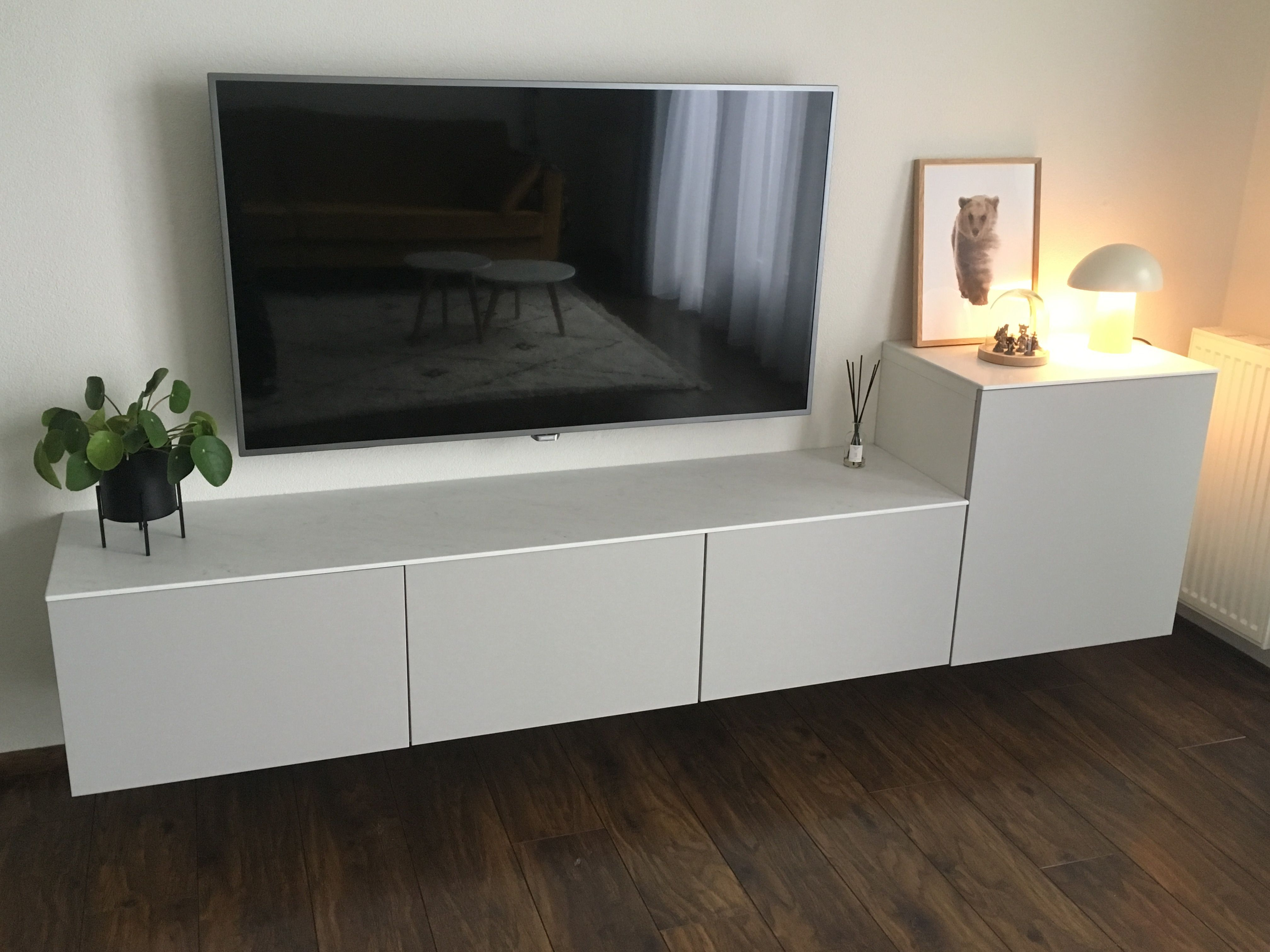 Pin On Ikea Hacks Ideen