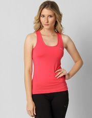 Netshoes - Camiseta Regata Puma Essential