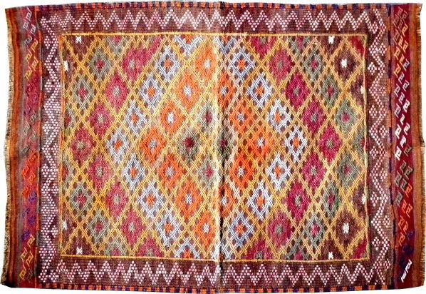 jpg tapis kilims pinterest - Tapis Kilim