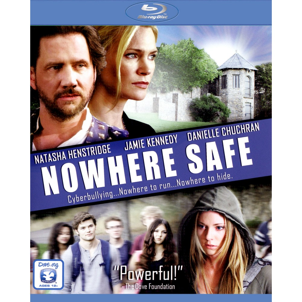 safe free movies to watch online