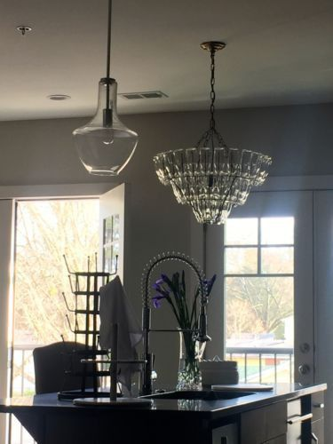 Leitmotiv chandelier large bottle products pinterest leitmotiv chandelier large bottle mozeypictures Images